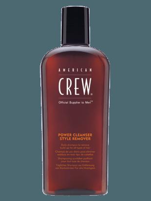 American Crew Power Cleanser Shampoo